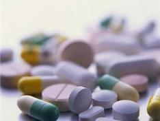Аптеки Ачинска