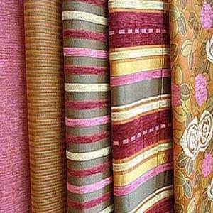 Магазины ткани Ачинска