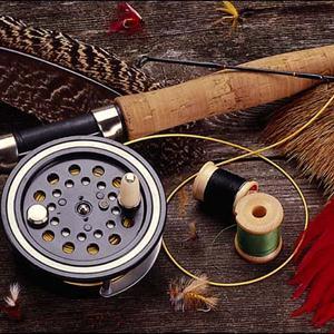 Охотничьи и рыболовные магазины Ачинска