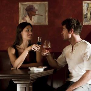 Рестораны, кафе, бары Ачинска