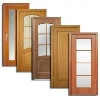 Двери, дверные блоки в Ачинске