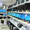 Компьютерные магазины в Ачинске