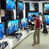 Магазины электроники в Ачинске