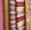 Магазины ткани в Ачинске