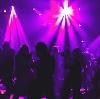 Ночные клубы в Ачинске