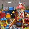 Развлекательные центры в Ачинске