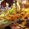 Рынки в Ачинске