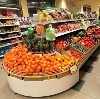 Супермаркеты в Ачинске