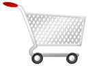 Техника Сервис - иконка «продажа» в Ачинске